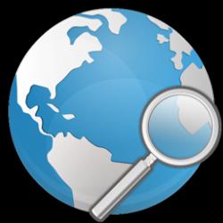 globe-search-icon-250x250