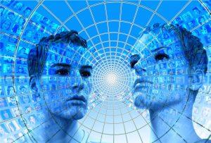 Importancia de la Estrategia Digital en Turismo de Salud