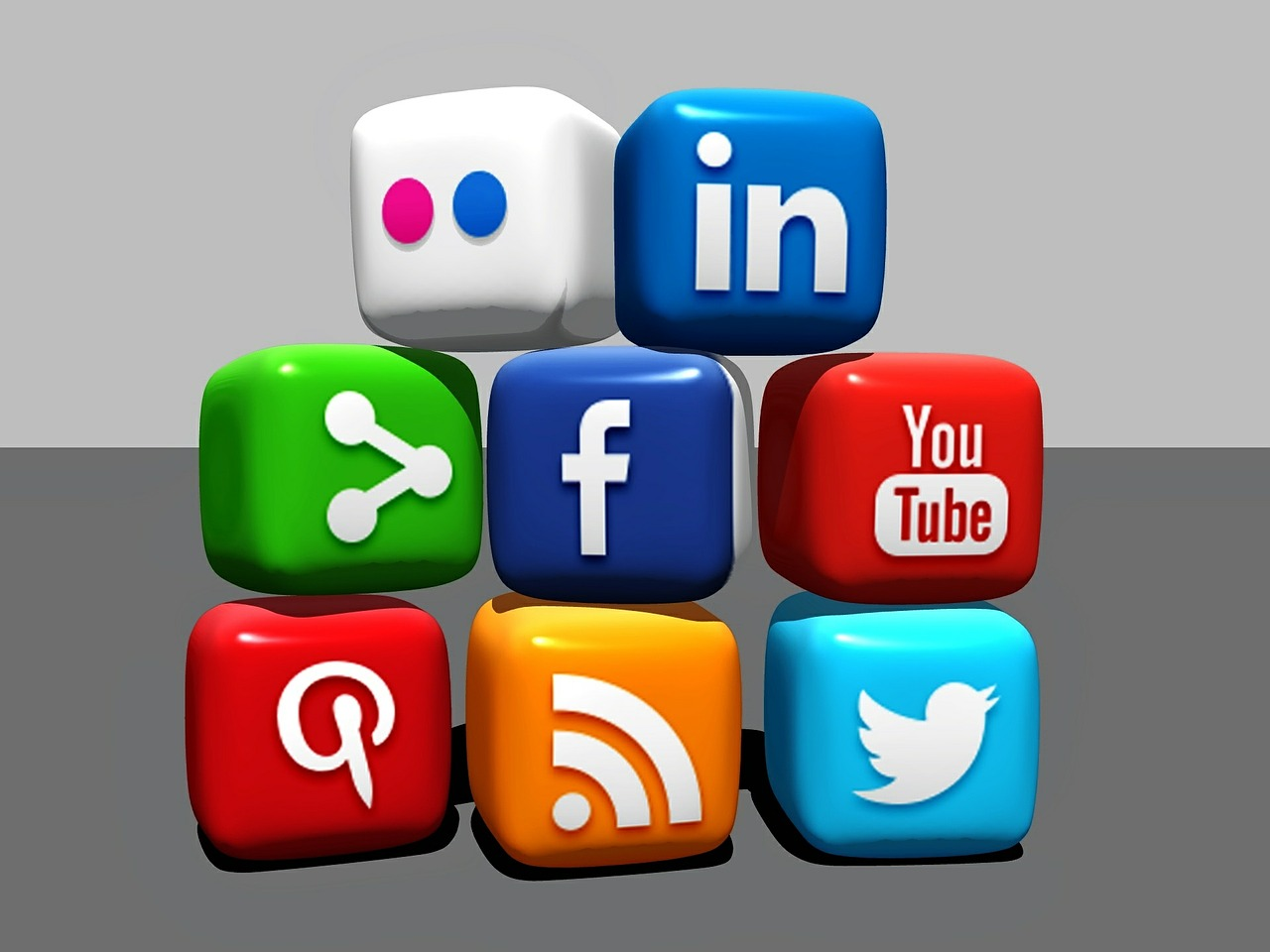 estrategia digital presencia online