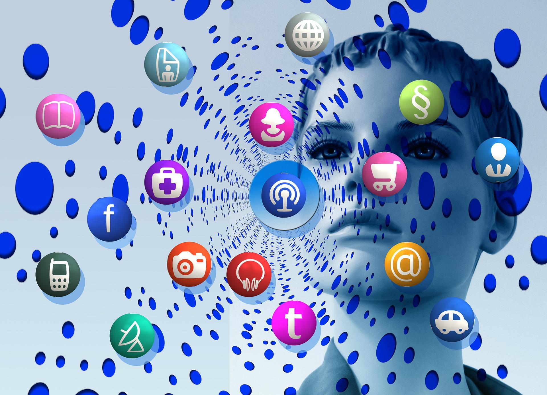 Estrategia digital multicanal