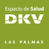 Espacio de Salud DKV Las Palmas