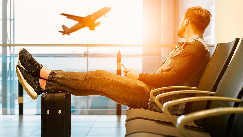 MKC-Motivaciones-de-viaje-en-turismo-medico_1
