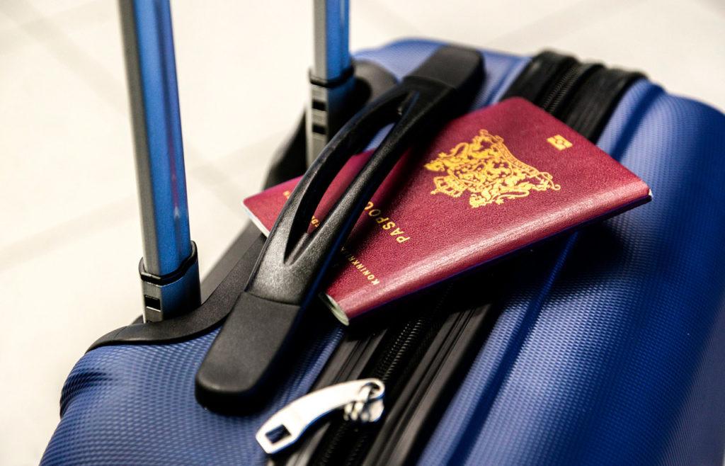 MKC-Motivaciones-de-viaje-en-turismo-medico_2