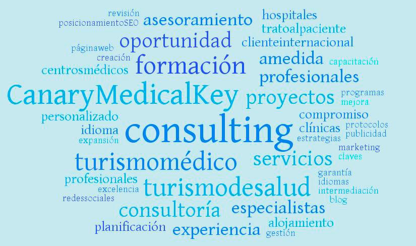 MKC-Por-que-nace-Medical-Key-Consulting_2