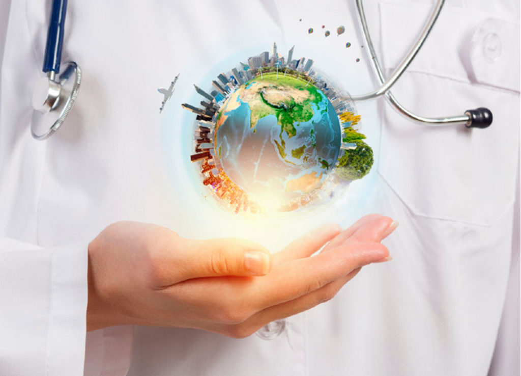 MKC_Medical_key_consulting_Estudios-de-mercado_1