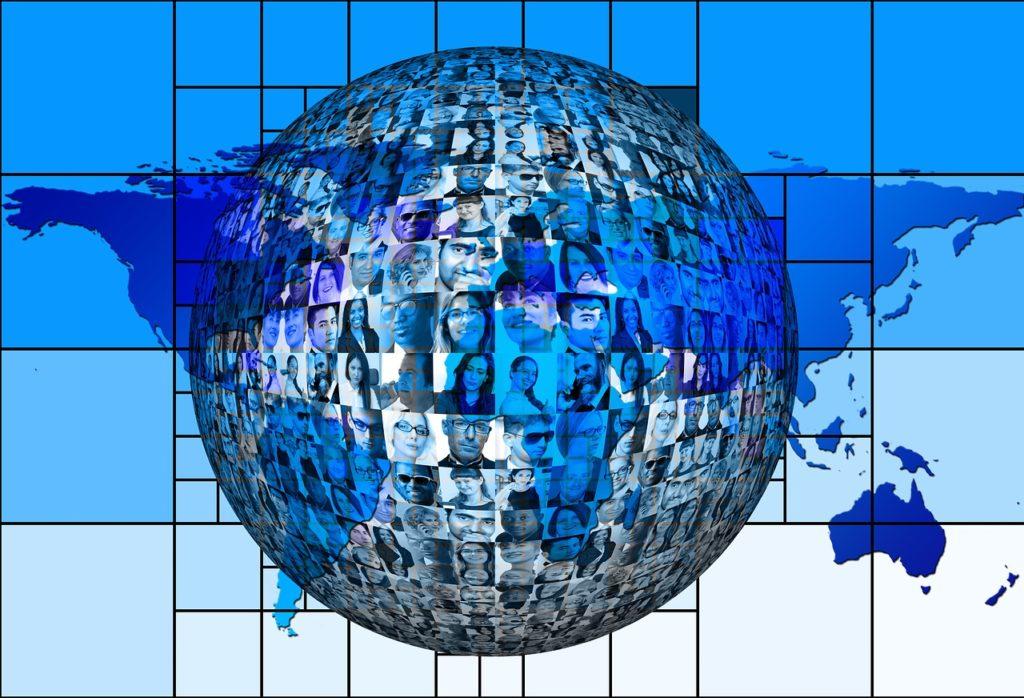 Importancia de las misiones comerciales en Turismo de Salud