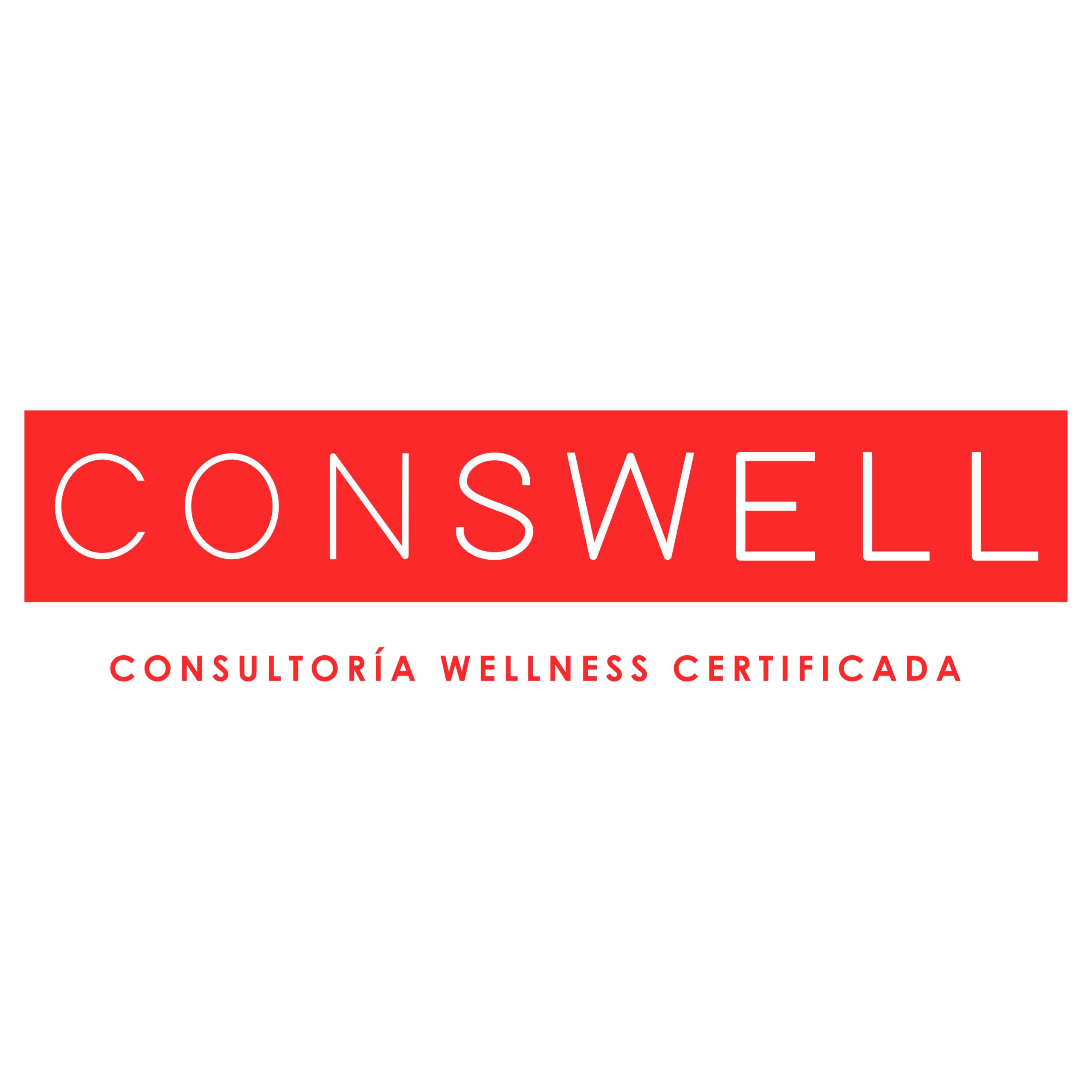 Consultoría Wellness