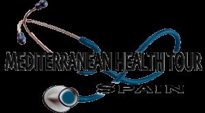 Mediterranean Health Tour